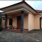 Jasa Borongan Bangun Rumah Semarang