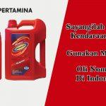 Hasil Gas Alam Indonesia Raya| 0857-9112-3546