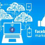 Pelatihan Digital Marketing Sidoarjo